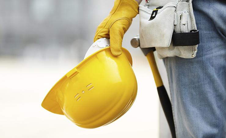 Site Safety & Health