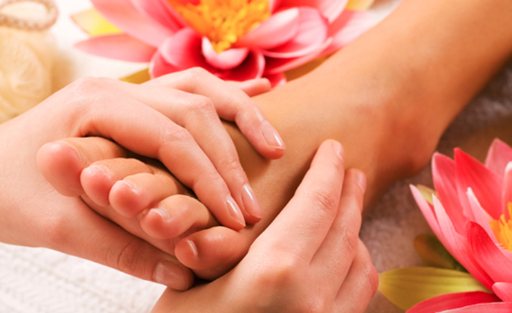 Health and Wellness Services/ Alternative Therapy