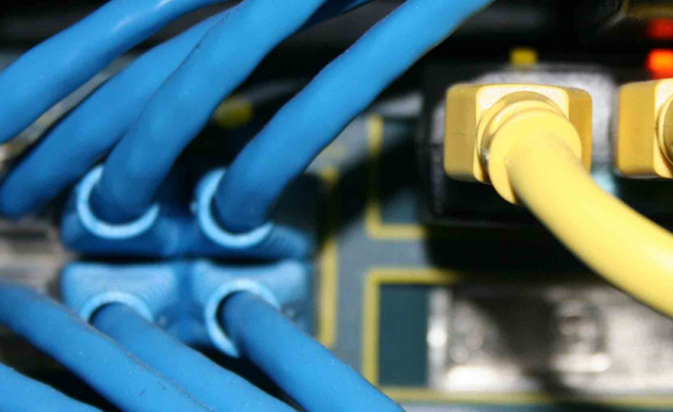 Rangkaian Komputer