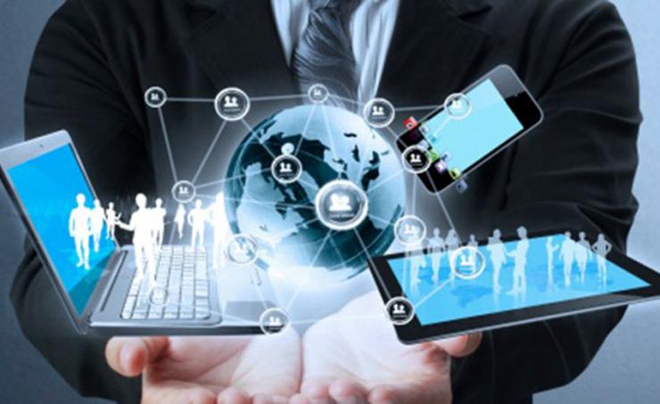 Pembangunan Aplikasi Sistem  - Pengaturcaraan Multimedia